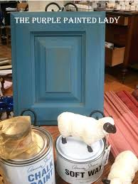 paint kitchen cabinets without sandingmuch to paint kitchen cabinets  subscribedme
