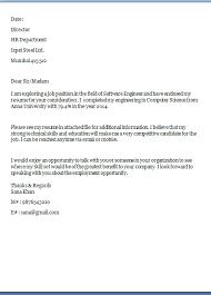 Cover Letter For A Bartender Lovely Resume Cover Letter Header