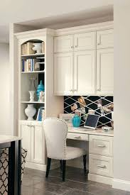 kitchen office nook. Kitchen Office Ideas Sophisticated Best Nook On At Desk Furniture . O