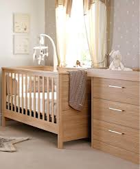 nursery furniture for small rooms. Baby Girl Nursery Ideas For Small Rooms 7 Best Images On Babies . Furniture F