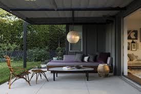 see more at designer visit an indoor outdoor la
