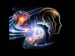Bildergebnis für unendliches Bewusstsein