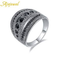 <b>Ajojewel</b> Official Store - Amazing prodcuts with exclusive discounts ...