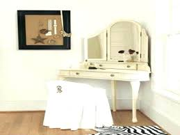 corner vanity ikea vanities corner vanity table makeup with main corner vanity table ikea corner vanity ikea