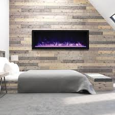 remii xt 65 electric fireplace
