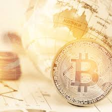 Bitcoin gold coin future value will be touched on here in this bitcoin gold coin news, where we discuss the bitcoin gold cryptocurrency. Australia S Blockbid Exchange Granted Cryptocurrency License By Austrac Regulation Bitcoin News