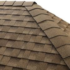 Gaf Timberline Hd Weathered Wood Lifetime Architectural