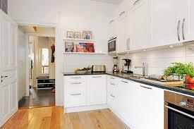 apartment kitchens designs. Kitchen:Apartment Kitchen Interior Design Ideas Simple Apartment Cabinet Kitchens Designs D
