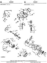 flojet pump wiring diagram wiring diagram shrutiradio submersible water pump wiring at Water Pump Wiring Diagram