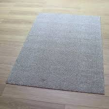 thin entry rug ultra thin entry rugs cozy imposing ideas area rug good round large as