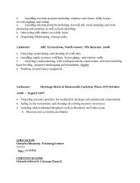 Windows 7 Resume Template Interesting Intel Quick Resume Technology Quick Resume Technology Drivers Free