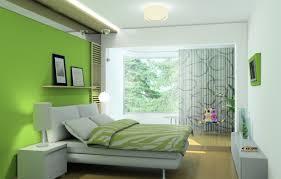 Modern Green Bedroom Bedroom Lovely Lime Green Paint Colors Schemes Bedroom Design New