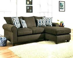 cool sectional couch. Brilliant Couch Cool Sectional Couches Reclining With Chaise  Unique Recliners For In Cool Sectional Couch T