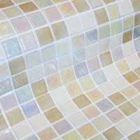 <b>Ezarri Fosfo</b>. Испанская <b>мозаика</b> из коллекции <b>Fosfo</b> фабрики ...