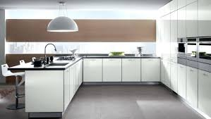 kitchen glass backsplash. White Glass Backsplash Image Of Elegant Modern Kitchens Design Intended For Kitchen Decor .
