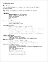 Rehab Nurse Resume Interesting Rehabilitation Nurse Resume Rehabilitation Nurse Resume