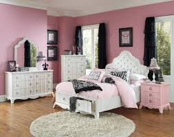 Loft Teenage Bedroom Modern Loft Bed Bedroom Queen Bedroom Sets Bunk Beds For Girls