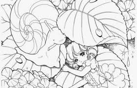 Free Christmas Coloring Pages Elegant Anime Coloring Pages For