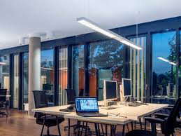 Human Centric Lighting Design Why We Need Human Centric Lighting In The Workplace