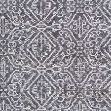 Designer Decorator Fabric
