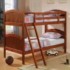 Pine Bedroom Furniture Set Pine Bunk Beds Buying Guide Ebay