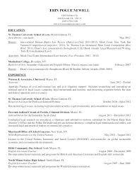 Sample Letter To Dmv Dmv Investigator Sample Resume Podarki Co