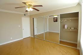 inestimable mirror closet sliding doors bedroom closet mirror sliding doors thesecretconsul com