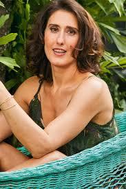 Paola Carosella: Paola fala de como aprendeu a se gostar e sobre difícil  relação com a mãe