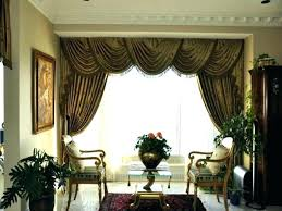 medium size of alluring curtain ideas for living room 3 windows styles ing rooms best bay