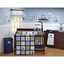 nautica bedroom furniture. Nautica Bedroom Furniture Photo - 4