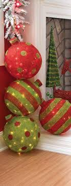 Best 25+ Large christmas decorations ideas on Pinterest | Large outdoor christmas  decorations, Large outdoor christmas ornaments and Large christmas ...