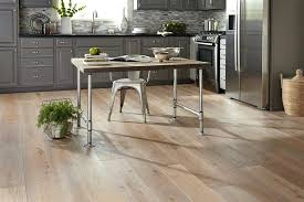 most popular flooring in new homes. Popular Hardwood Floors Great Most Flooring In New Homes Floor Trends Magazine Laminate