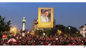 「thailand king passed」の画像検索結果