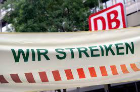 We're strike, the creator of strike.me. Bwa6vfqf3vo2rm