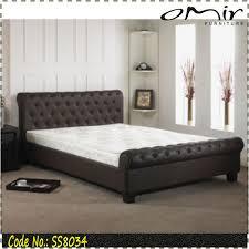 designs of bedroom furniture. Double Bed Designs In Wood Pakistan Bedroom Furniture 2013 Farnichar Design Home Of
