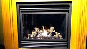 lennox gas fireplace manual remote control not working installation lennox gas fireplace ides blower