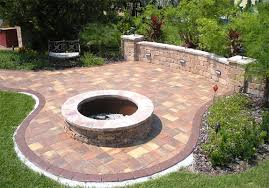 Patio Design Ideas With Fire Pits patio and firepit designs backyard firepit designs brick firepit designs build firepit designs outdoor patio with