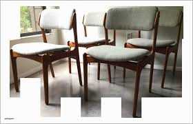 amish solid wood dining table wonderfully kitchen table set with bench seating luxury vine erik buck