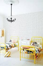 268 Best Baby Room images | Bedrooms, Nursery set up, Child room