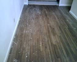 wood floor refinishing without sanding. Because There Is No Sanding \u2013 Making It Sandless And Dustless. Wood Floor Refinishing Without S