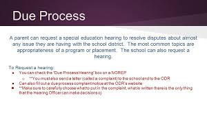 Special Education Process Flow Chart Texas What You Need To Know About An Iep Ppt Video Online Download