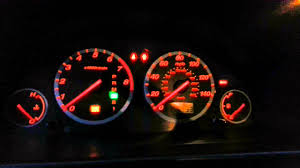 2002 Honda Crv Battery Light On 2002 Honda Cr V Dash Flickering