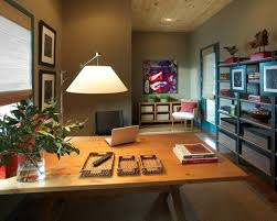 feng shui home office design. Large-size Of Majestic Home Office Feng Shui Bedroom Along With Mark Design
