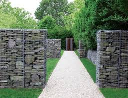 Small Picture 70 best Gabion Walls images on Pinterest Gabion wall Stone and