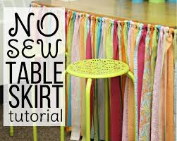 Before I start, I have to tell you, I did not come up with the knotting  idea. There are knotted valances and bunting all over Pinterest and the  blogging ...