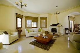 Home Painting Ideas Interior Color Set