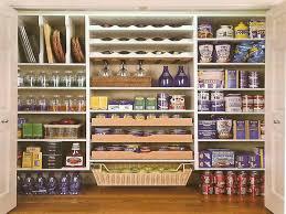 shelf organizers ikea your interior home design with nice cute kitchen cabinet organizerake it