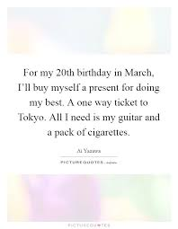 My Birthday Quotes For Myself Beauteous Birthday Quote For Myself Plus For My Birthday In March Ill Buy