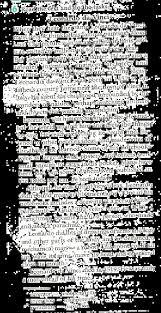 Контрольные работы по английскому языку класс УМК М З Биболетова hello html 679fcdc5 gif