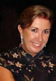 Denize Elena Garcia da Silva. Claudete Cameschi de Souza - servletrecuperafoto%3Fid%3DK4795428E4